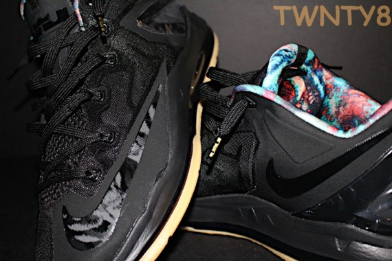 nike-lebron-xi-11-low-black-gum-new-images-6