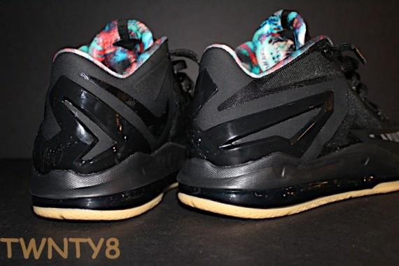 nike-lebron-xi-11-low-black-gum-new-images-9