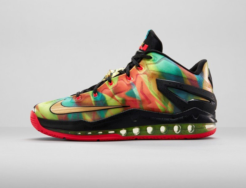 nike-lebron-xi-11-low-se-multicolor-footlocker-release-details-3