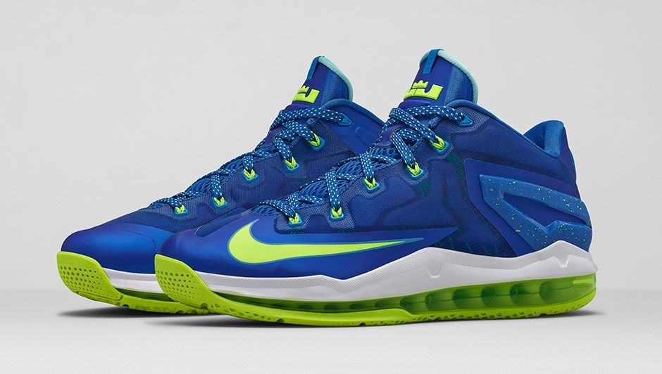 nike-lebron-xi-11-low-sprite-official-images-1