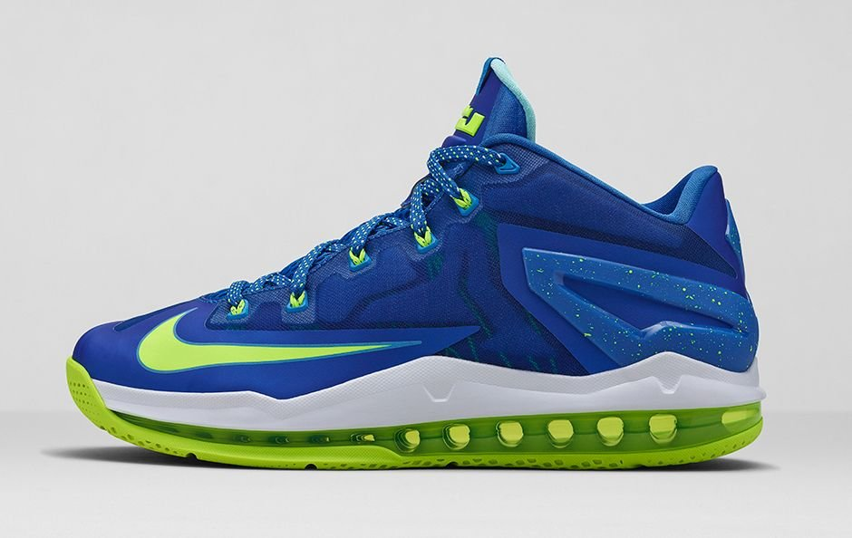 nike-lebron-xi-11-low-sprite-official-images-2
