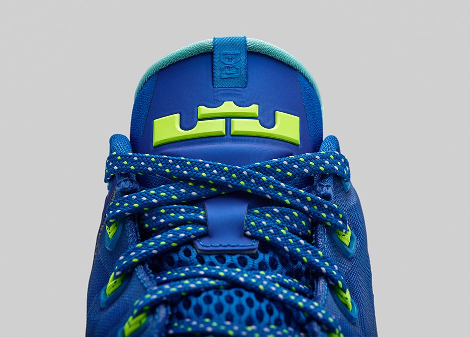 nike-lebron-xi-11-low-sprite-official-images-3