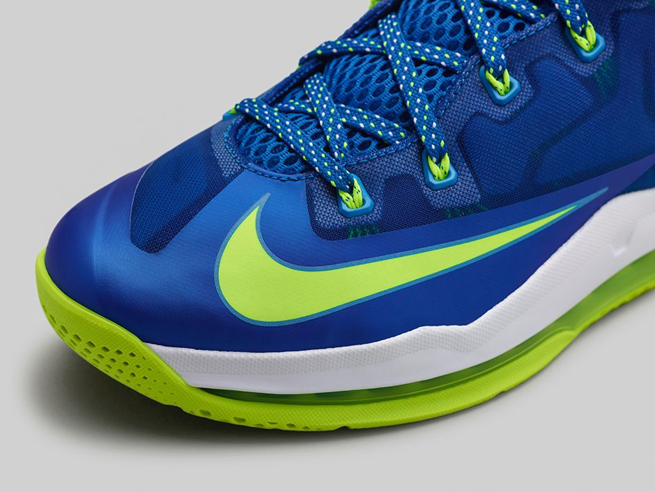 nike-lebron-xi-11-low-sprite-official-images-4