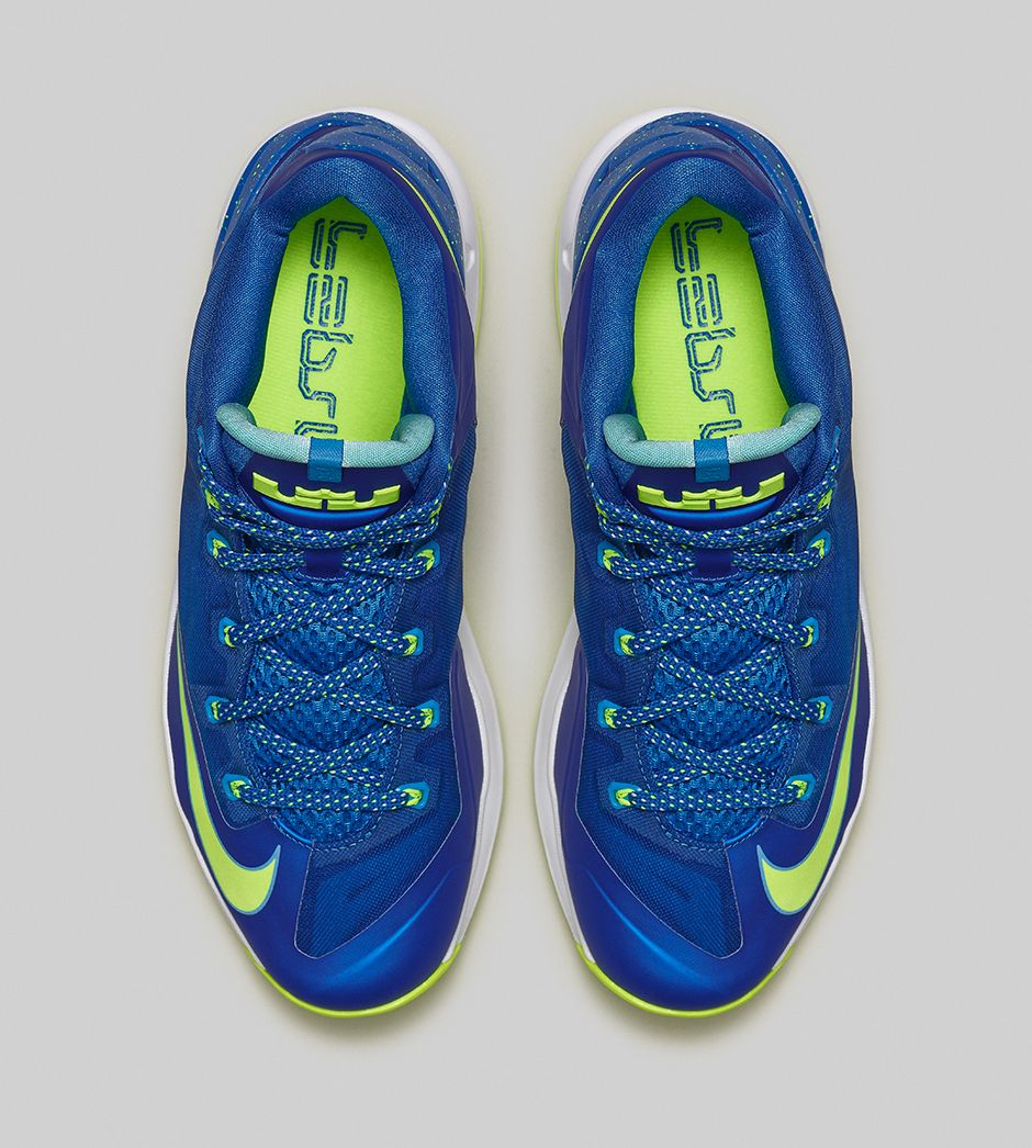 nike-lebron-xi-11-low-sprite-official-images-5