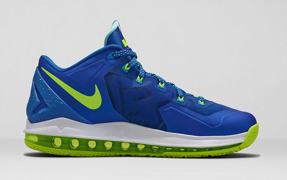nike-lebron-xi-11-low-sprite-official-images-6