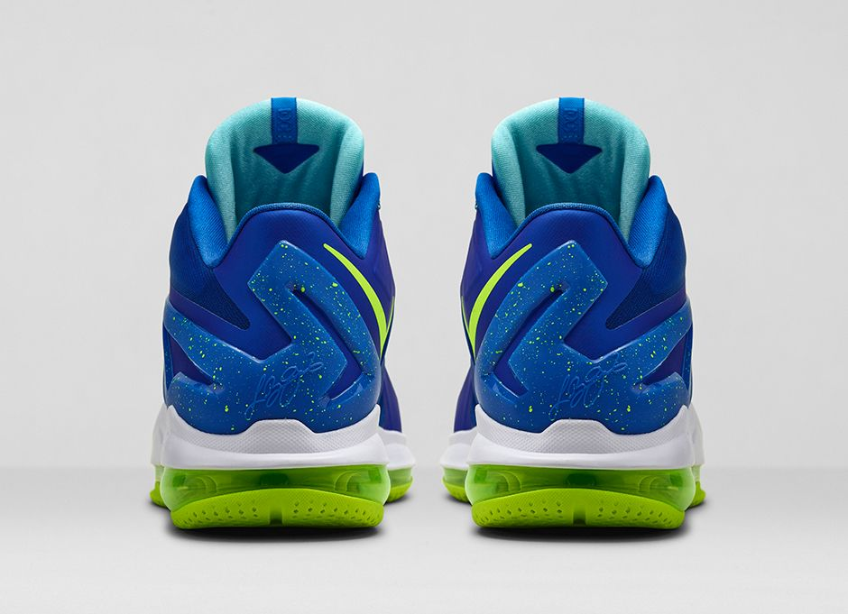 nike-lebron-xi-11-low-sprite-official-images-7