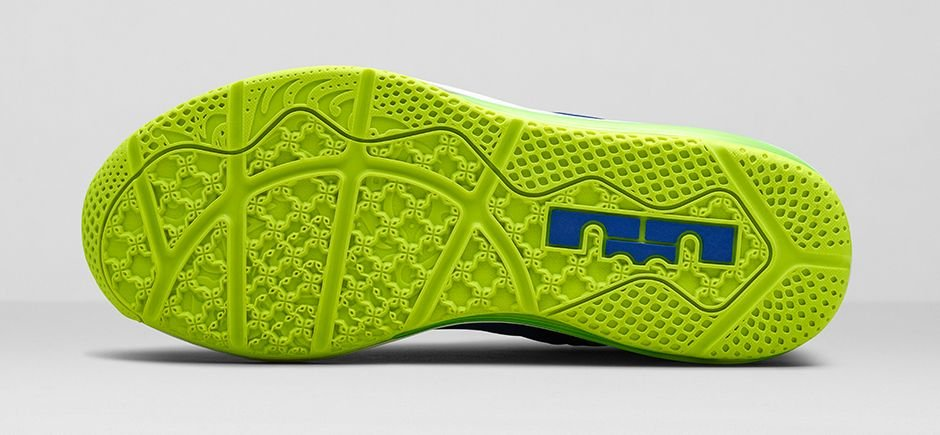 nike-lebron-xi-11-low-sprite-official-images-8