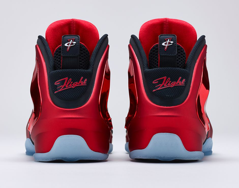 nike-lil-penny-posite-university-red-black-university-red-3