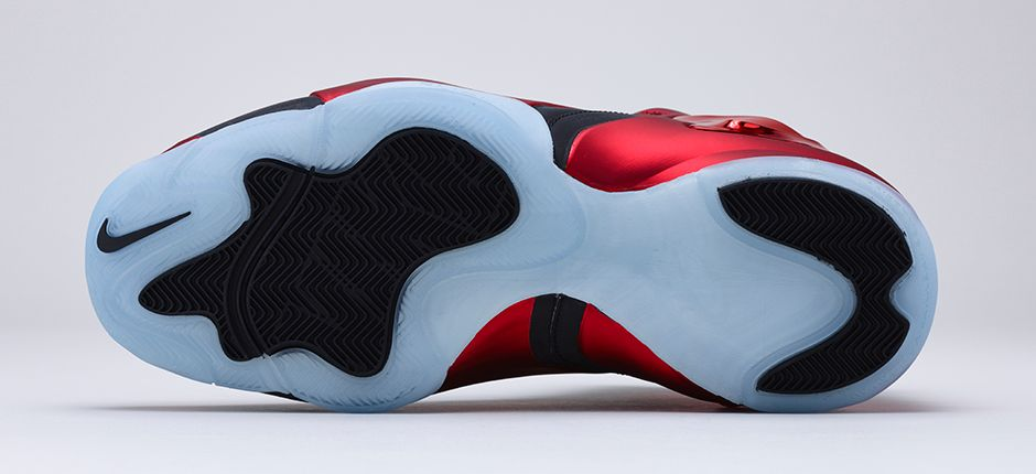 nike-lil-penny-posite-university-red-black-university-red-4