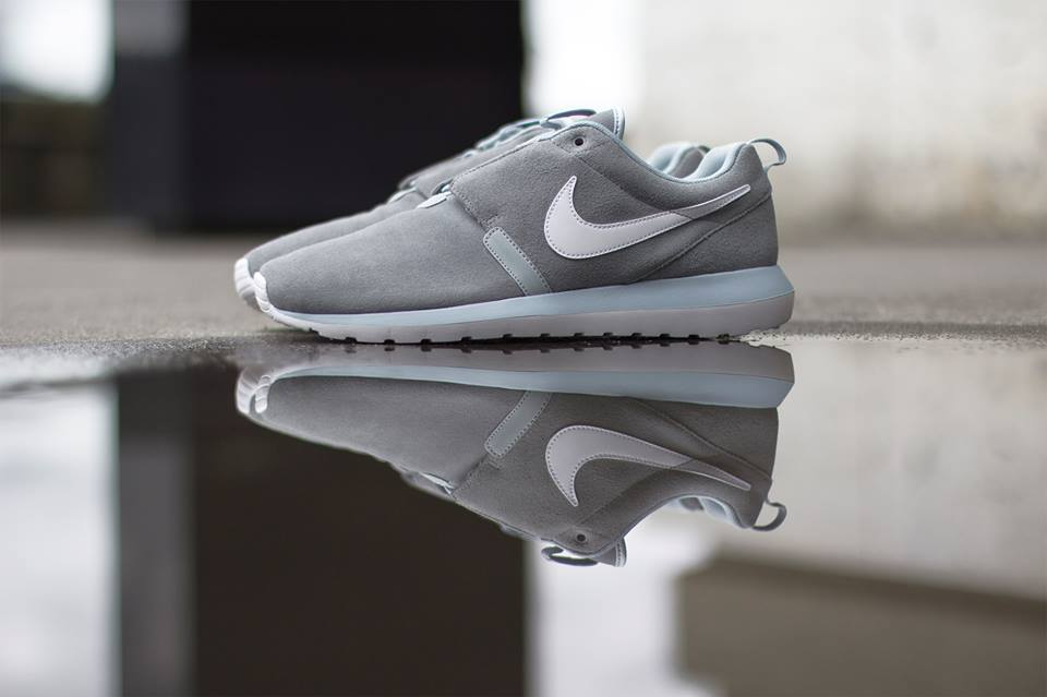 nike-roshe-run-nm-cool-grey-white-light-magnet-grey-white-1