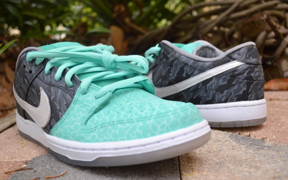 nike-sb-dunk-low-mint-toe-dunks-customs-by-c-whitt-customs