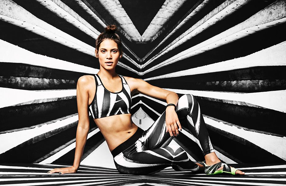nike-tight-of-the-moment-flavio-and-jayelle-collection-5