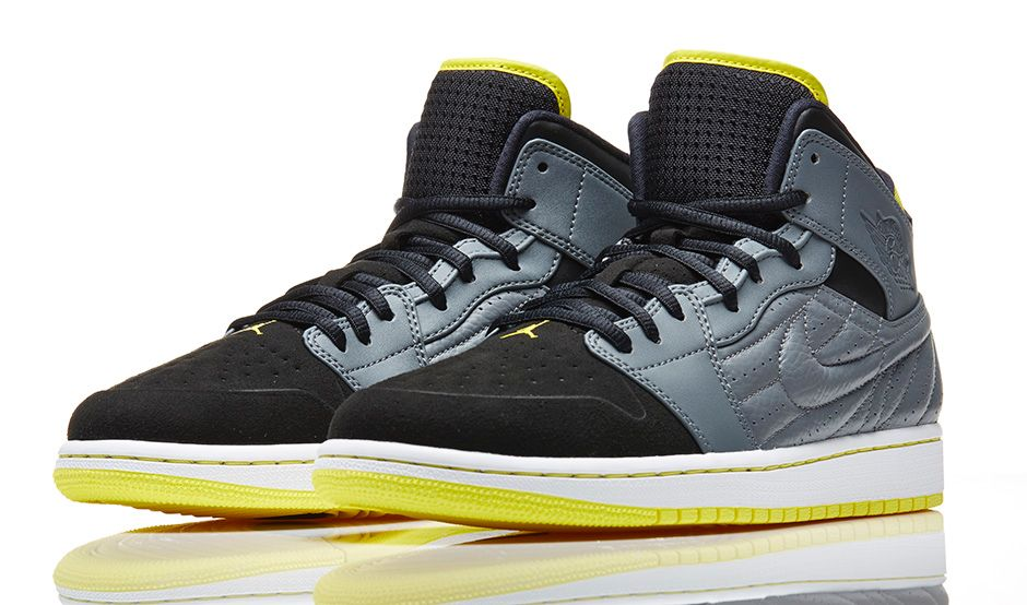 release-reminder-air-jordan-1-retro-99-cool-grey-vibrant-yellow-black-1