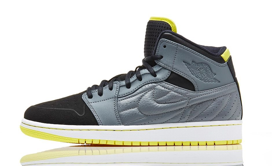 release-reminder-air-jordan-1-retro-99-cool-grey-vibrant-yellow-black-2