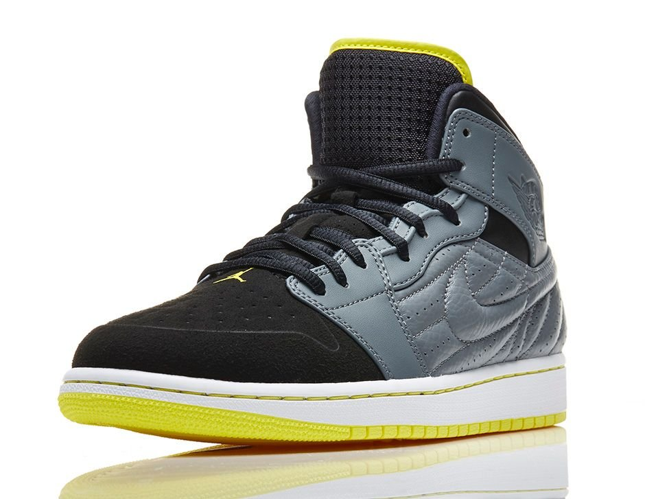 release-reminder-air-jordan-1-retro-99-cool-grey-vibrant-yellow-black-3