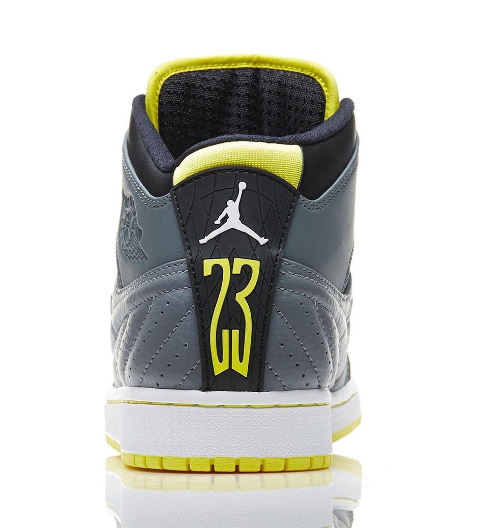 release-reminder-air-jordan-1-retro-99-cool-grey-vibrant-yellow-black-5