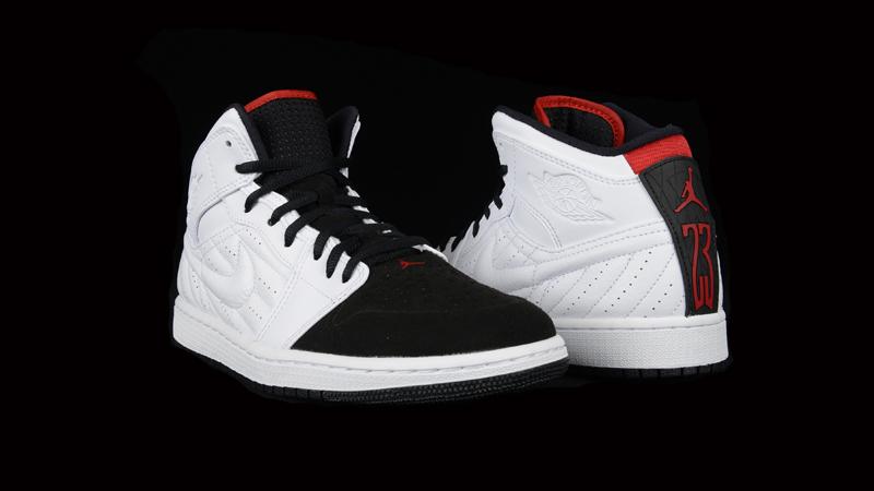 release-reminder-air-jordan-1-retro-99-white-black-gym-red-1