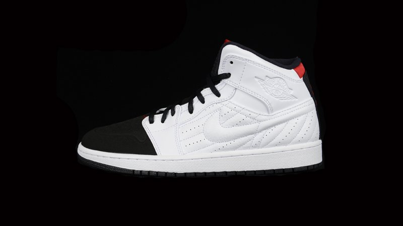 release-reminder-air-jordan-1-retro-99-white-black-gym-red-2
