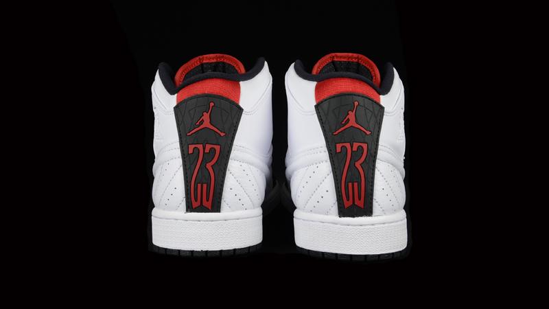 release-reminder-air-jordan-1-retro-99-white-black-gym-red-3