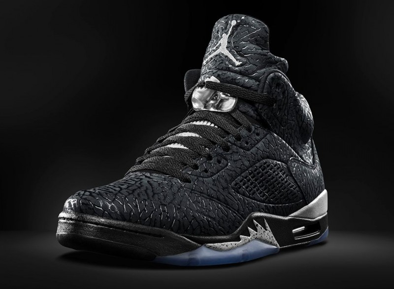 release-reminder-air-jordan-3lab5-black-metallic-silver-2