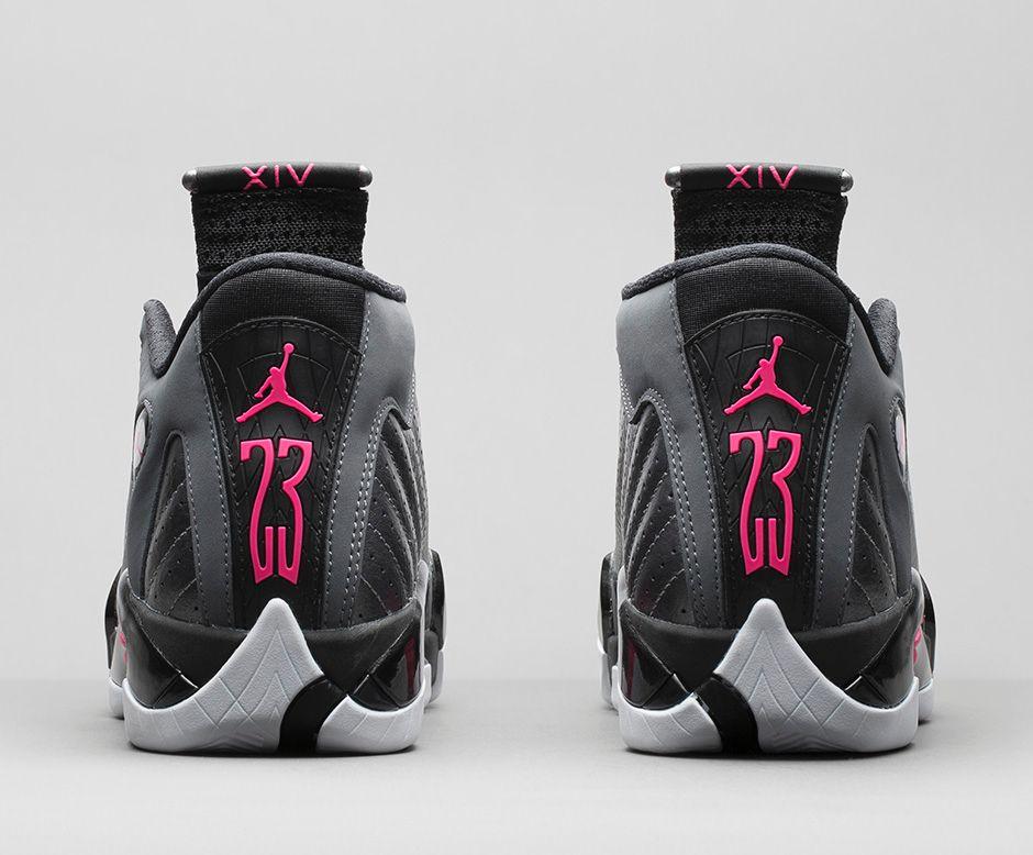 release-reminder-air-jordan-xiv-14-gs-metallic-dark-grey-hyper-pink-black-white-4