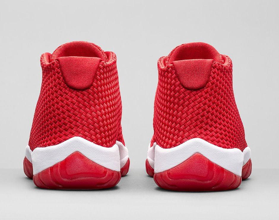 release-reminder-jordan-future-gym-red-gym-red-white-3