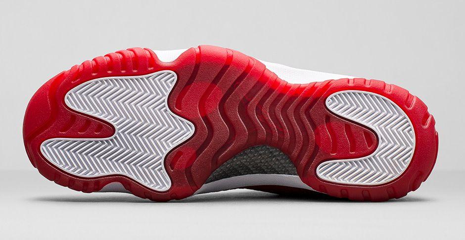 release-reminder-jordan-future-gym-red-gym-red-white-5