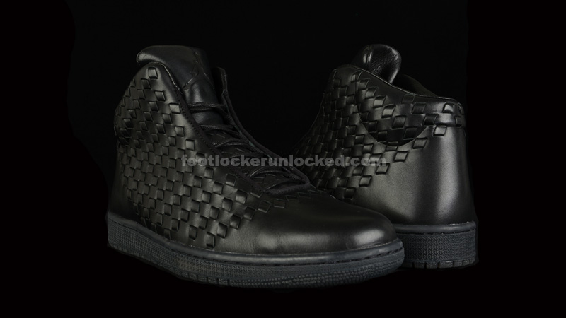 release-reminder-jordan-shine-black-black-2