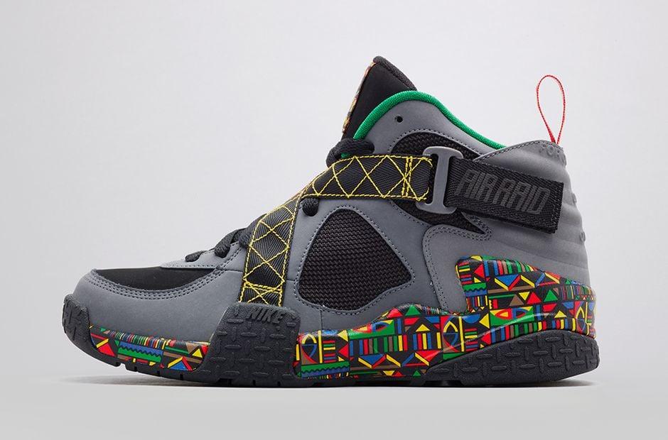 63826e7b7469d Nike News The official news website for NIKE Inc 4969683 ...