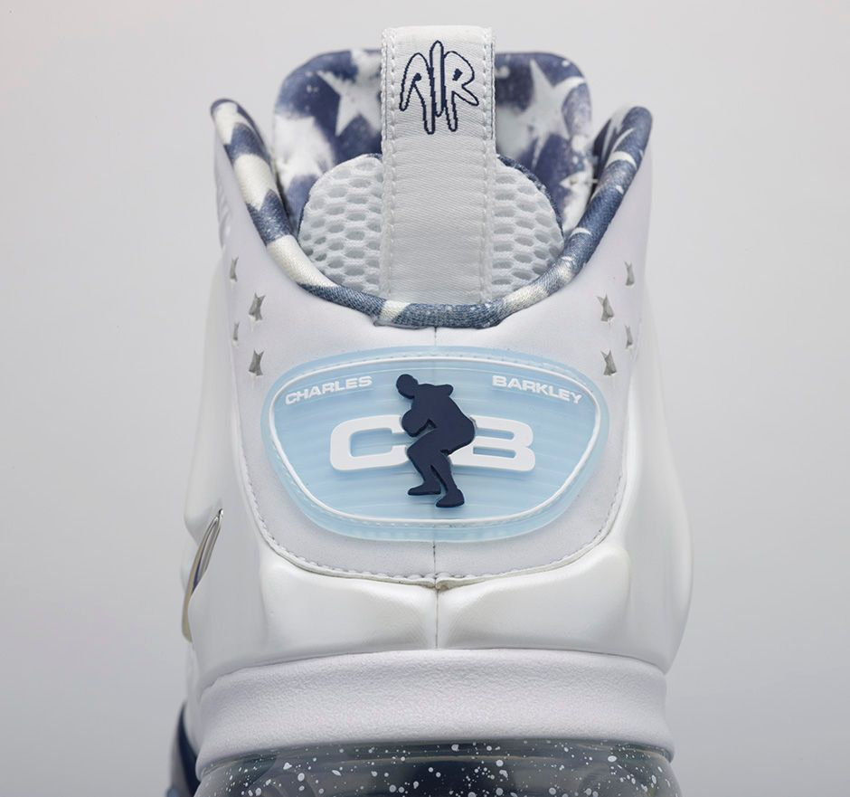 release-reminder-nike-barkley-posite-max-usa-3