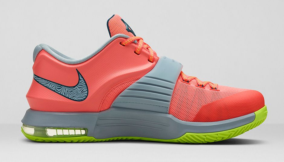 release-reminder-nike-kd-vii-7-35000-degrees-3