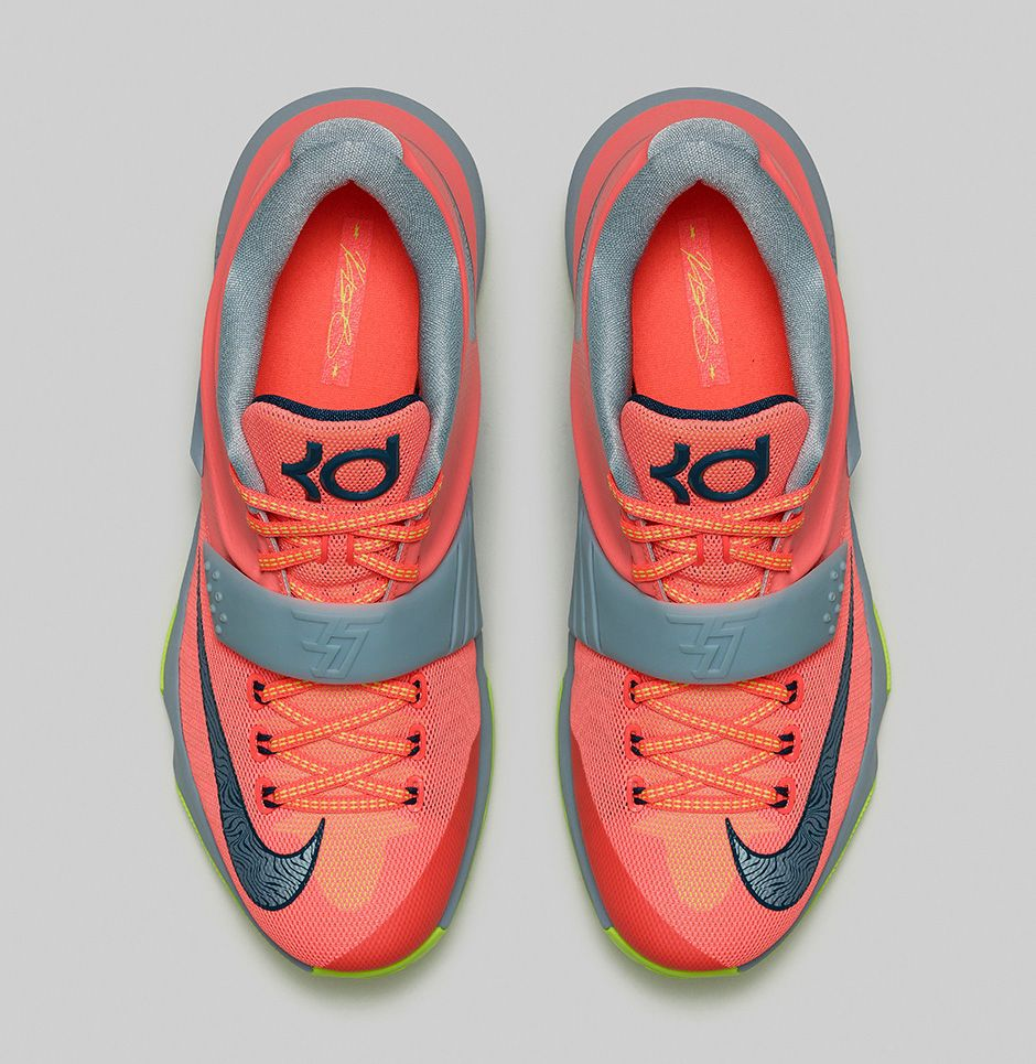 release-reminder-nike-kd-vii-7-35000-degrees-4