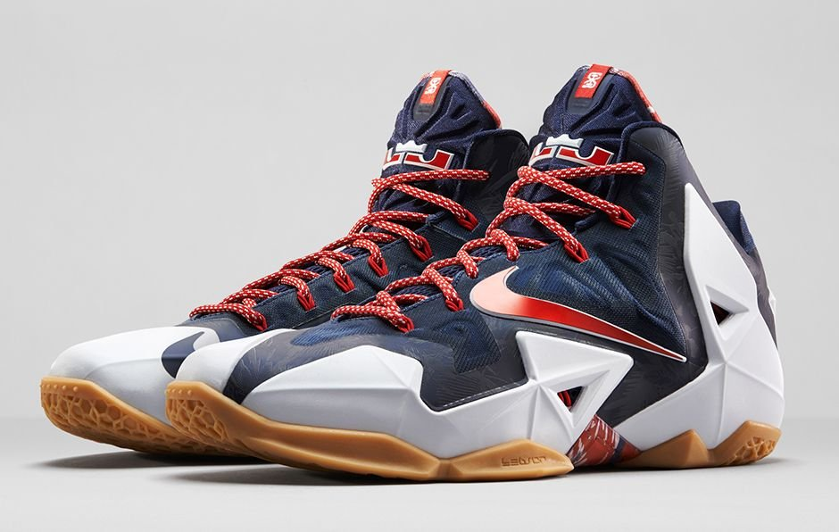 release-reminder-nike-lebron-xi-11-july-4th-1