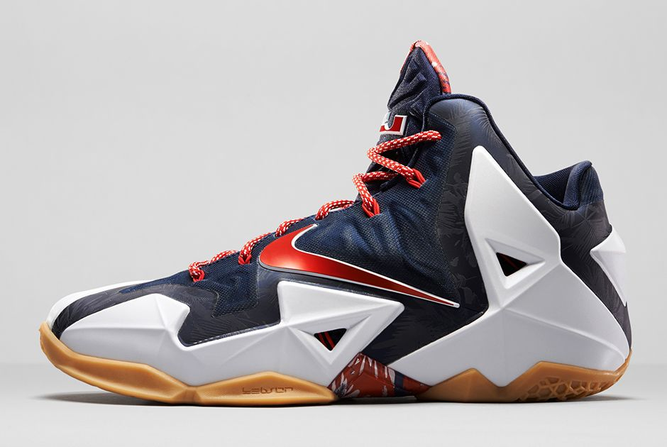 release-reminder-nike-lebron-xi-11-july-4th-2