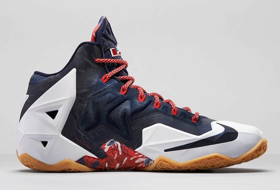 release-reminder-nike-lebron-xi-11-july-4th-3