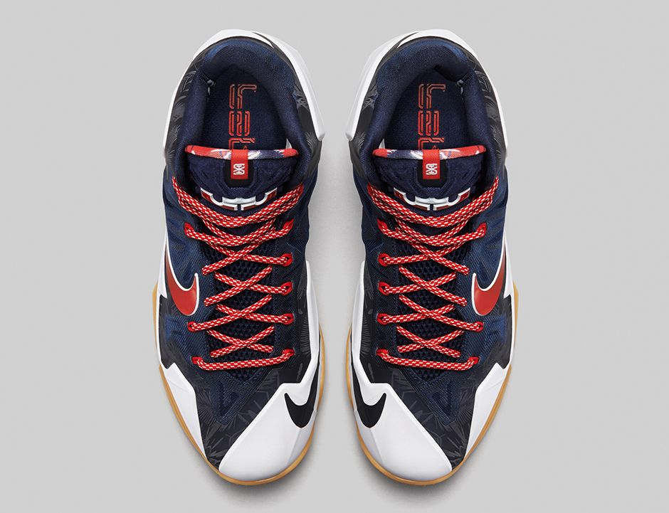 release-reminder-nike-lebron-xi-11-july-4th-4