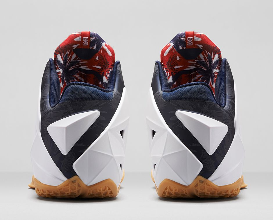 release-reminder-nike-lebron-xi-11-july-4th-5