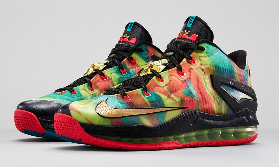 release-reminder-nike-lebron-xi-11-low-se-multicolor-1