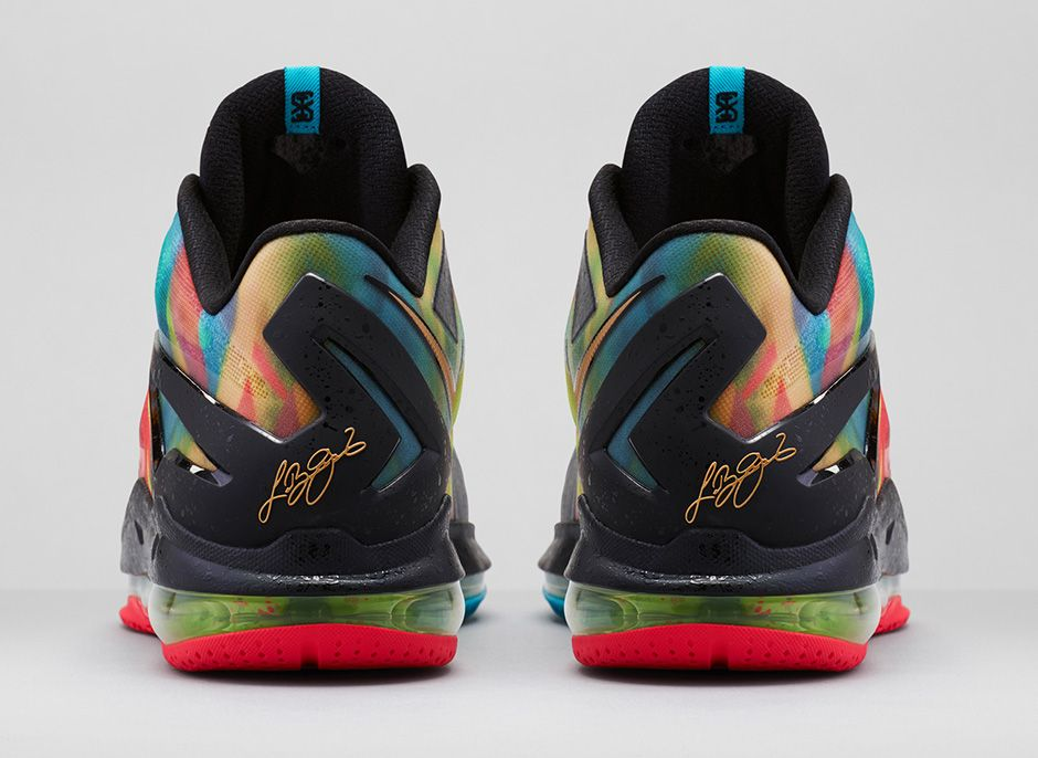 release-reminder-nike-lebron-xi-11-low-se-multicolor-5