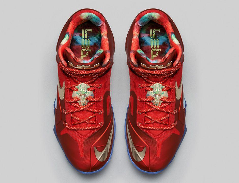 release-reminder-nike-lebron-xi-11-se-university-red-metallic-gold-4