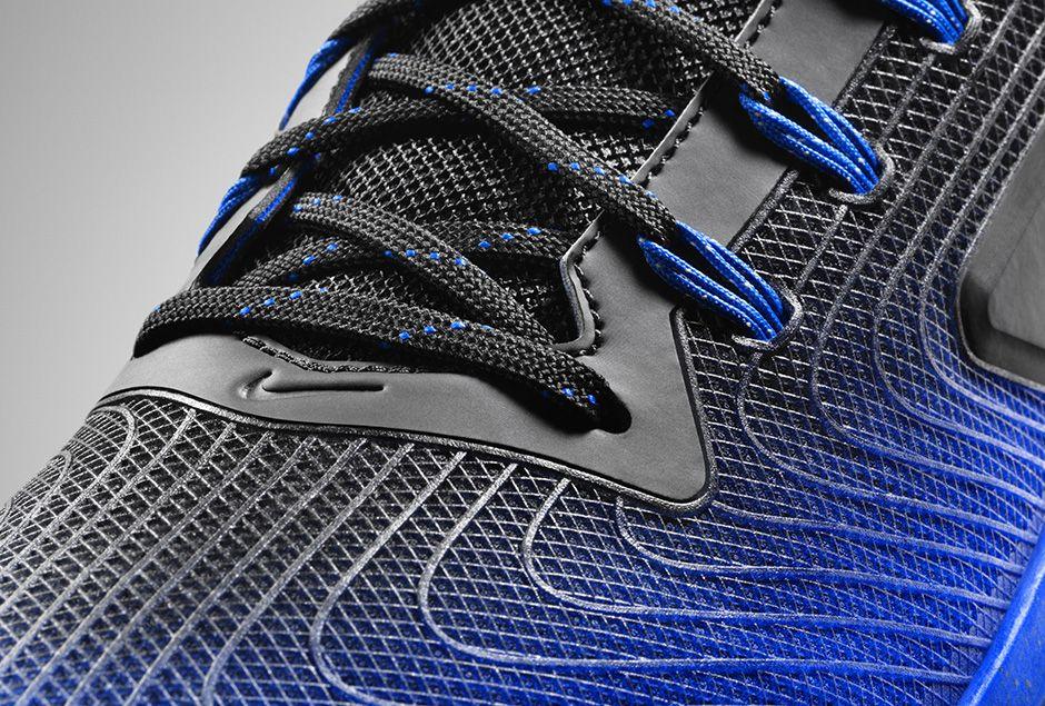release-reminder-nike-zoom-field-general-black-photo-blue-2