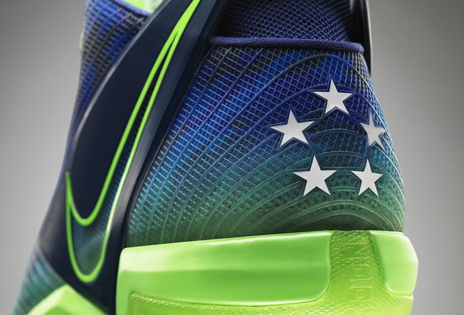 release-reminder-nike-zoom-field-general-navy-flash-lime-3