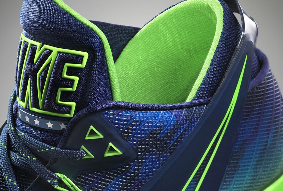 release-reminder-nike-zoom-field-general-navy-flash-lime-4