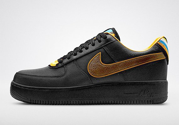 release-reminder-riccardo-tisci-nike-air-force-1-rt-black-collection-1