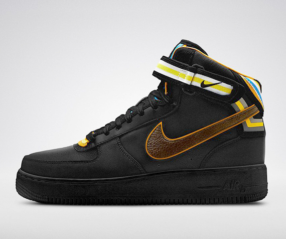 release-reminder-riccardo-tisci-nike-air-force-1-rt-black-collection-2