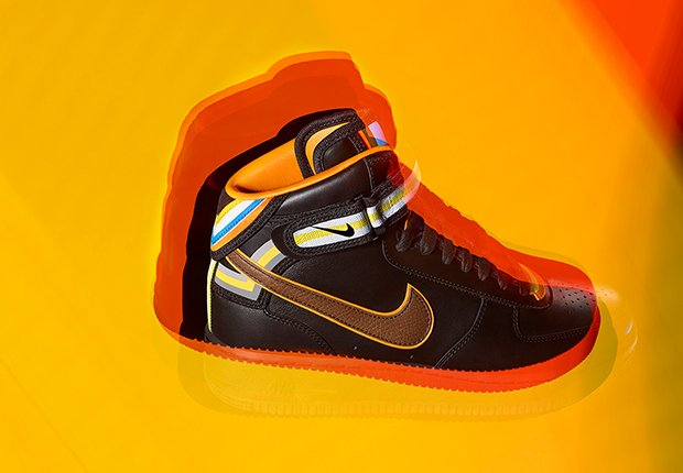 riccardo-tisci-nike-air-force-1-rt-black-collection-1
