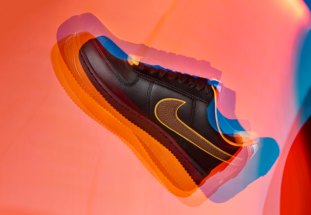 riccardo-tisci-nike-air-force-1-rt-black-collection-2