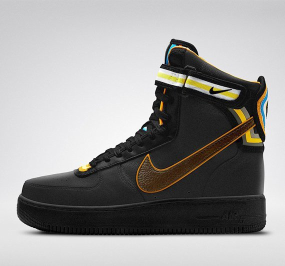 riccardo-tisci-nike-air-force-1-rt-black-collection-5