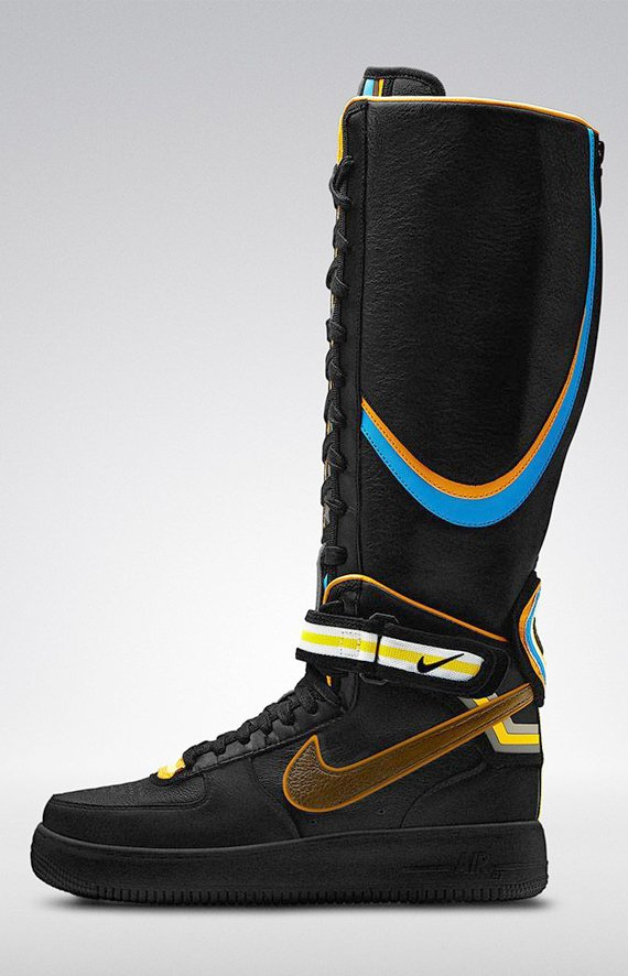 riccardo-tisci-nike-air-force-1-rt-black-collection-6
