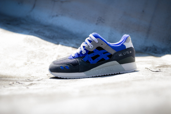 sneaker-freaker-asics-gel-lyte-iii-alvin-purple-1